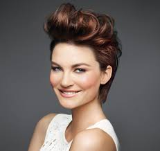 awesome womens short hairstyles u2014 fitfru style
