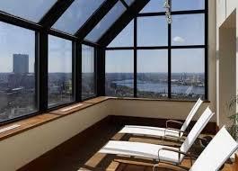 2 bedroom apartments for rent in boston boston ma apartments for rent 264 apartments rent com