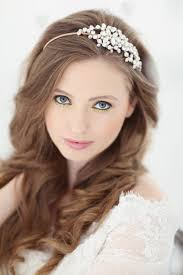 hair accessories uk attractive hair accessories for your wedding