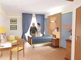 acheter une chambre en maison de retraite achat chambre maison de retraite maison design edfos com