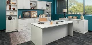 kitchen office furniture custom home office cabinets themoxie co