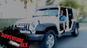 how to take doors a jeep wrangler how to remove jeep wrangler doors