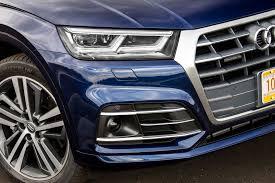lexus rx300 mods 2018 audi q5 euro spec first drive review motor trend