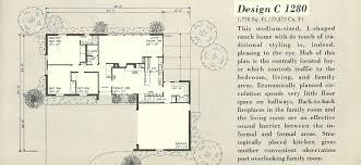 l shaped ranch home plans desk design house plan h wonderful