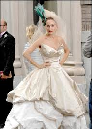 Vivienne Westwood Wedding Dresses And The City Wedding Dresses High Cut Wedding Dresses