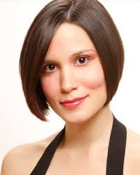 hairstyles for fine hair a line hairstyles for fine straight hair haircuts for straight fine hair