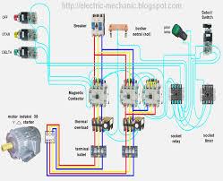 star tron wiring diagram star engine delta diagram star wiring