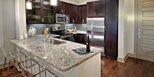 the riley and the lyla apartments for rent in richardson tx