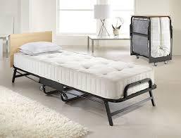 Folding Guest Bed Ikea Jay Be Crown Premier Folding Guest Bed