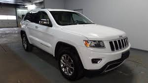 jeep grand website 2015 jeep grand limited 4x4 4dr suv for sale at axelrod