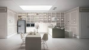 cuisiniste lyon espace contemporain cuisiniste 69 cuisines lyon