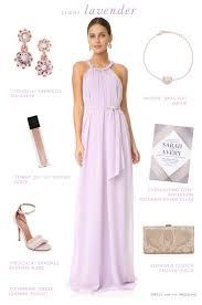 48 best purple dresses images on pinterest wedding guest dresses