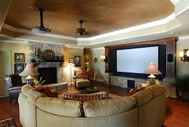 living room the living room theater idea incredible design the