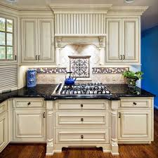 peelan 2 an home interior design enthusiast sosfreiradobugio com