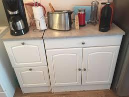 donne meuble cuisine donne meuble cuisine gratuit 13120 gardanne don mobilier et avec