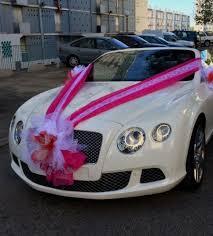 voiture de luxe meilleur location voiture de luxe pour mariage marseille voiture