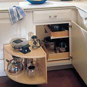 Kitchen Cabinet Sliding Shelves Best Kitchen Organization Site Ever Has Everything Kitchen