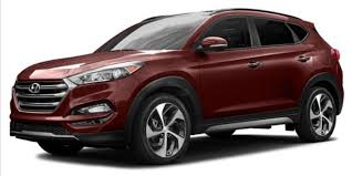 hyundai tucson or honda crv 2017 honda cr v vs hyundai tucson valley honda dealers