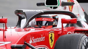f1 cars f1 cars will cockpit protection for the 2018 season autoblog