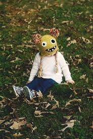 Kids Zombie Costume Best 25 Kids Zombie Costumes Ideas On Pinterest Zombie Costumes