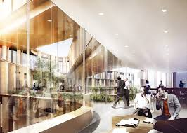 Design Office Arkitema Architects Selected To Design New Offices For Danish
