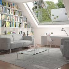 Jugend Wohnzimmer Einrichten Gemütliche Innenarchitektur Zimmer Einrichten Mit Dachschräge
