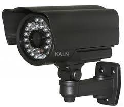 interior home surveillance cameras exterior home security cameras security camera surveillance