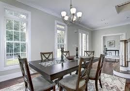 interial design lush interior design alexandria va designed detailed curated