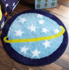 Kids Room Rugs by Rugs For Boys Bedroom Roselawnlutheran