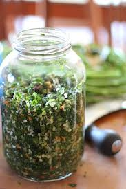 herbes cuisine 142 best herbes aromatiques images on herbs gardens and