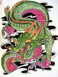pdf format tattoo book traditional tattoo 80 oriental women fairy