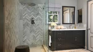 jeff lewis bathroom design jeff lewis design i this bathroom chic ensuite with