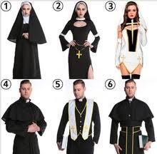 high priest costume popular high priest costume buy cheap high priest costume lots