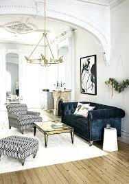 Navy Living Room Furniture Living Room Sofa Ideas Best Blue Sofas Ideas On Sofa Wallpapers