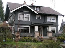 house paint schemes exterior colour schemes exterior color schemes for better exterior