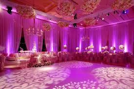 wedding in banquet halls in whitefield