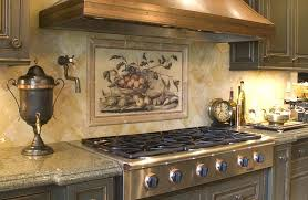 Tile Kitchen Backsplash Designs by Astounding Kitchen Tile Backsplash Design 40 Best Kitchen