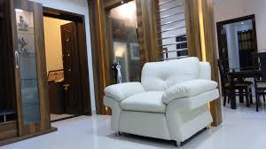 3 bhk home design 3 bhk 1 5 crore ultra luxury fully furnished flat for sale at area