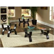 Klaussner Dining Room Furniture Discount Klaussner Furniture Collections On Sale