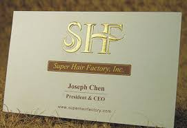 Professional Business Card Printing Compare Prices On Business Card Design Service Online Shopping