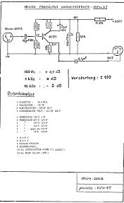 toyota land cruiser fj60 air conditioning wiring diagram components