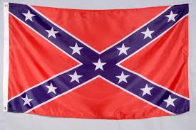 Confederate Flag Mean Valley Forge Flag Confederate Flag To Be Pulled From Shelves Time