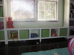 Under Window Bench Seat Storage Diy by Bench Seat Under Window 35 Photos Designs On Under Window Bench