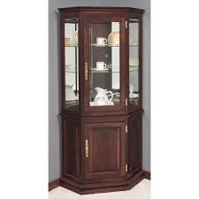 Free Woodworking Plans For Display Cabinets by Free Woodworking Plans Curio Cabinets Home Woodworking Ideas