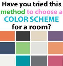 73 best paint colors images on pinterest paint colors colors