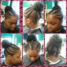 savannah black hair salons uniquely beautiful hair salon united states georgia savannah