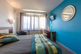 chambre d hotel pas cher hôtel puy de dôme hôtel pas cher à riom 63 le pacifique