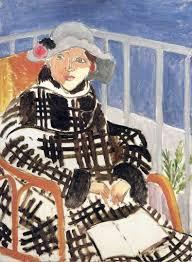 henri matisse paintings from 1910s art matisse com mlle