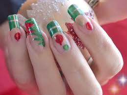nail art easy but awesome nail art awesome fingernail art