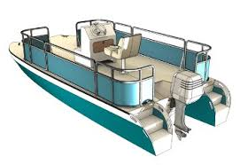 home built and fiberglass boat plans how to plywood ski boat plans for amateurs